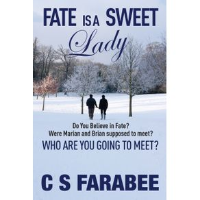 Fate-Is-A-Sweet-Lady