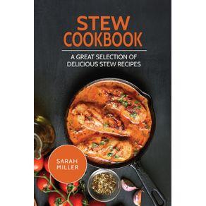 Stew-Cookbook