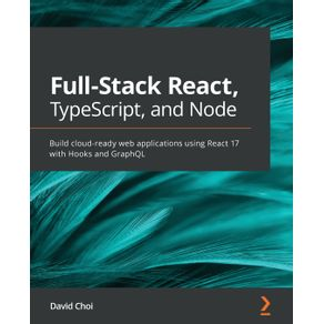 Full-Stack-React-TypeScript-and-Node