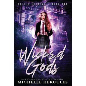 Wicked-Gods