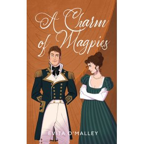 A-Charm-of-Magpies