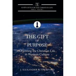 The-Gift-of-Purpose