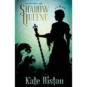 Shadow-Queene