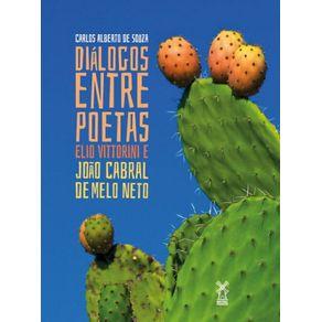 Dialogos-entre-poetas--Elio-Vittorini-e-Joao-Cabral-de-Melo-Neto