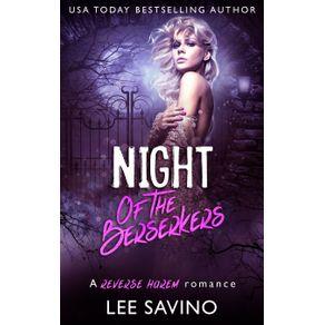 Night-of-the-Berserkers
