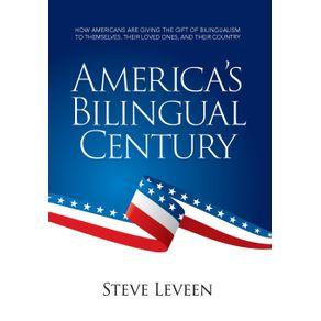 Americas-Bilingual-Century