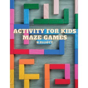 ACTIVITY-FOR-KIDS-MAZE-GAMES