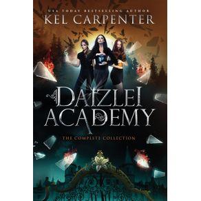 Daizlei-Academy