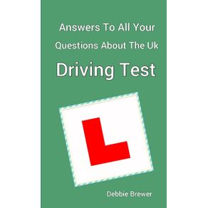 Answers-To-All-Your-Questions-About-The-UK-Driving-Test