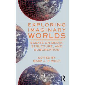 Exploring-Imaginary-Worlds