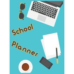 School-Planner
