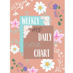 Weekly-and-Daily-Chore-Chart