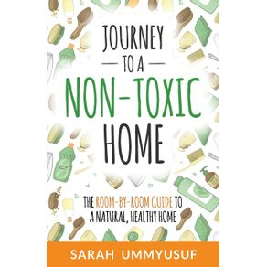 Journey-to-a-Non-Toxic-Home