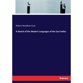 A-Sketch-of-the-Modern-Languages-of-the-East-Indies