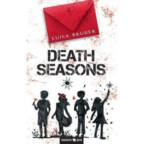 Death-Seasons