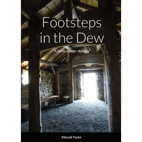 Footsteps-in-the-Dew