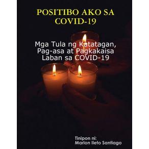 POSITIBO-AKO-SA-COVID-19