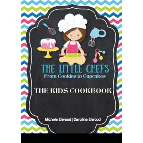 The-little-Chefs