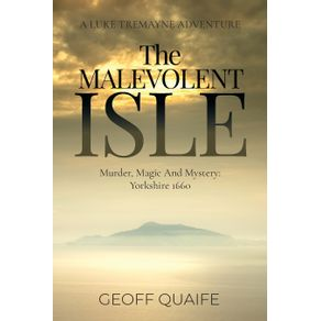 The-Malevolent-Isle