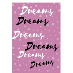 Dreams-Dreams-Dreams