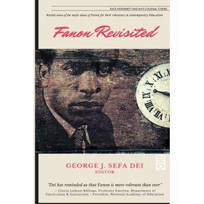 Fanon-Revisited