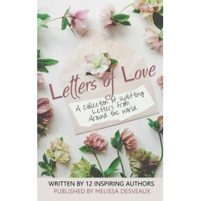 Letters-of-Love