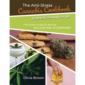 The-Anti-Stress-Cannabis-Cookbook