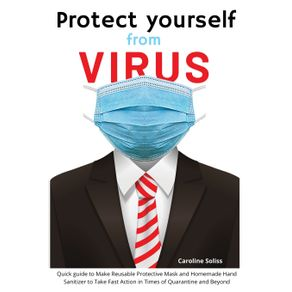 Protect-Yourself-from-Viruses