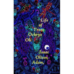 Oli-Ochrys-Trees-of-Life