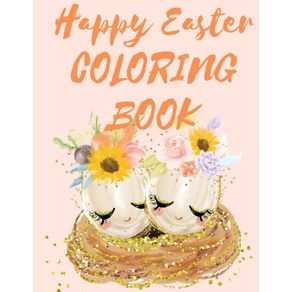 Happy-Easter-Coloring-Book.Stunning-Mandala-Eggs-Coloring-Book-for-Teens-and-Adults-Have-Fun-While-Celebrating-Easter-with-Easter-Eggs.