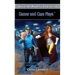 Gamer-and-Cass-Playe