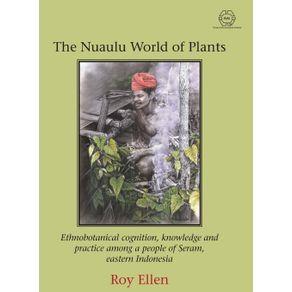 The-Nuaulu-World-of-Plants