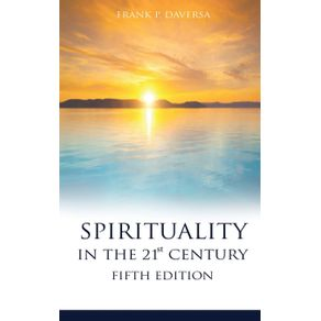 Spirituality-in-the-21st-century-fifth-edition