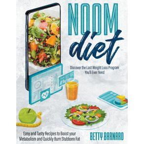 Noom-Diet