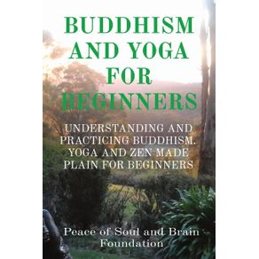 BUDDHISM-AND-YOGA-FOR-BEGINNERS