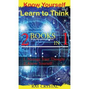Know-Yourself-and-learn-to-think-2-books-in-1