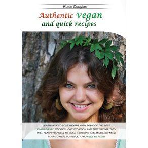 Authentic-Vegan-And-Quick-Recipes