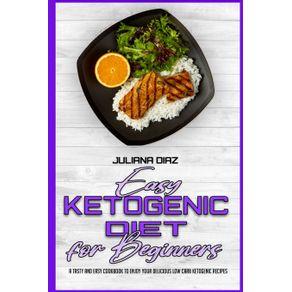 Easy-Ketogenic-Diet-for-Beginners