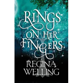 Rings-On-Her-Fingers