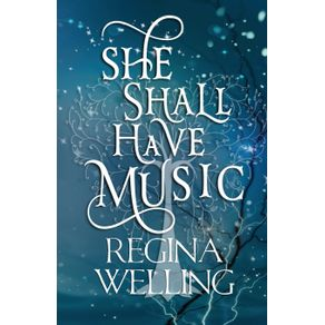 She-Shall-Have-Music