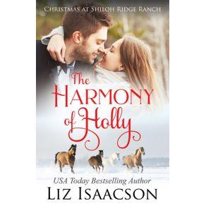 The-Harmony-of-Holly