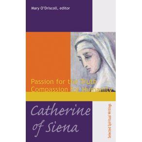 Catherine-of-Siena