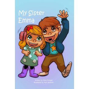 My-Sister-Emma