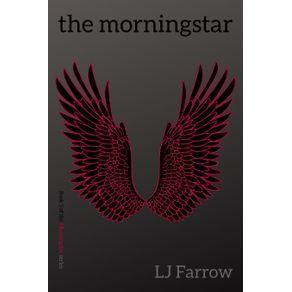 the-morningstar