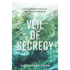 Veil-of-Secrecy