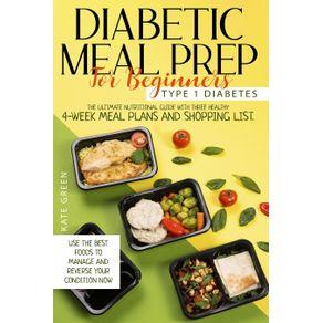 Diabetic-Meal-Prep-for-Beginners---Type-1-Diabetes