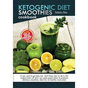 Ketogenic-Diet-Smoothies-Cookbook