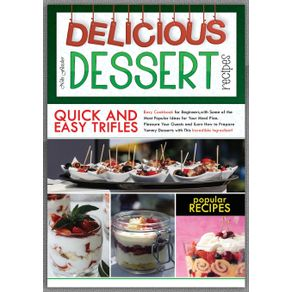 DELICIOUS-DESSERT-RECIPES-QUICK-AND-EASY-TRIFLES