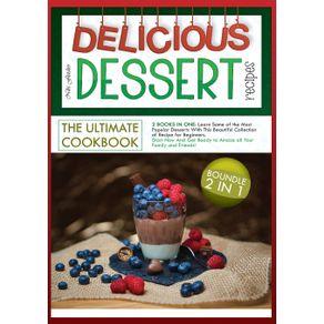 Delicious-Dessert-Recipes-the-Ultimate-Cookbook
