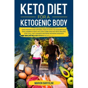 Ketogenic-Diet-For-A-Ketogenic-Body